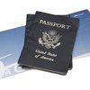The Requirements If You Have an Expiring Passport