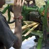 Are There Health Benefits of Sugarcane Juice?