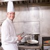 Best Ways to Keep a Restaurant Kitchen Cool