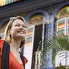 Safe Places for a Single Woman to Travel Alone