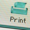How to Change a Printer's Default Settings in Citrix