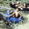 Where to Go White Water Tubing in Oklahoma