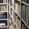 Factors for Success in the Book-Selling Industry