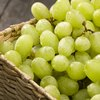 Do Grapes Cause Bloating?
