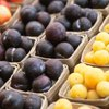 What Are the Benefits of Pluots?
