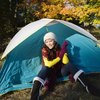 Camping in Sheboygan, Wisconsin