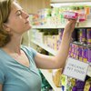 What Is Packaging & Labeling in Marketing?