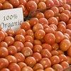 Marketing Strategies for a Vegetable Produce Farm