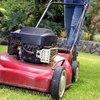 Equipment List for a Landscape Business
