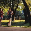 Does Endurance Running Burn Fat?