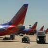 Southwest Flight Cancellation Policy