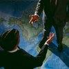 Political, Financial & Economic Risks in International Business