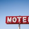 Hourly Motels in New Jersey