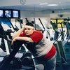Exercises for Gynecomastia Without Surgery