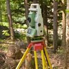 Marketing Ideas for a Land Surveying Company