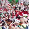 Tips for Disney World in November