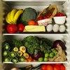8 Key Nutrients