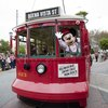 How to Get Cheap Disneyland Tickets