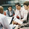 The Importance of Organizational Policies