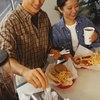 Fast Food Marketing Strategies