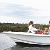 How to Determine The Passenger Capacity of a Boat