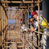 What Does Bonding Insurance Cover on a Commercial Construction Project?