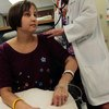 How to Treat Chemotherapy Induced Hiccups