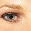 Thyroid Problems & Thinning Eyebrows