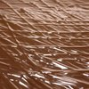 The Health Benefits, History & the Advantages of Eating Chocolate