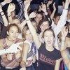 18 & Older Dance Night Clubs in Las Vegas