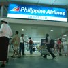 How to Rebook a Philippine Airlines Electronic Ticket