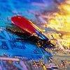 How to Delete Spyware That Hijacked Internet Explorer