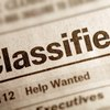What Are the Advantages of Advertising in Classifieds?
