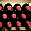 The Average Net Profit Margin Per Bottle of Wine