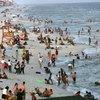Beaches Outside Pensacola, Florida