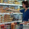 Do Supermarkets Have High Asset Turnover?