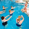 Types of Water Fitness Certifications