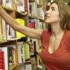 The Average Revenue of Small Bookstores