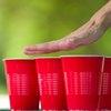 Are Plastic Cups Dangerous?