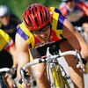How to Get Into Racing Shape for Cycling