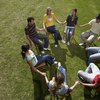 Support Group Activity Ideas