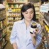 Non-Perishable Foods List