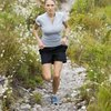 Can Running Uphill Get You Bigger Legs?