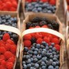 Foods That Prevent Colon Cancer