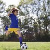 Basic Soccer Skills for Kids