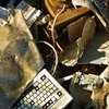 What Are the Dangers of Throwing Away Electronics in the Trash Can?