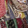 How to Sell Designs for Textile Manufacturing