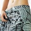 Ways to Flatten Your Stomach in 2 Days