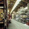 Importance of Warehousing & Inventory Control