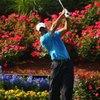 Proper Shoulder & Hip Rotation in the Golf Swing